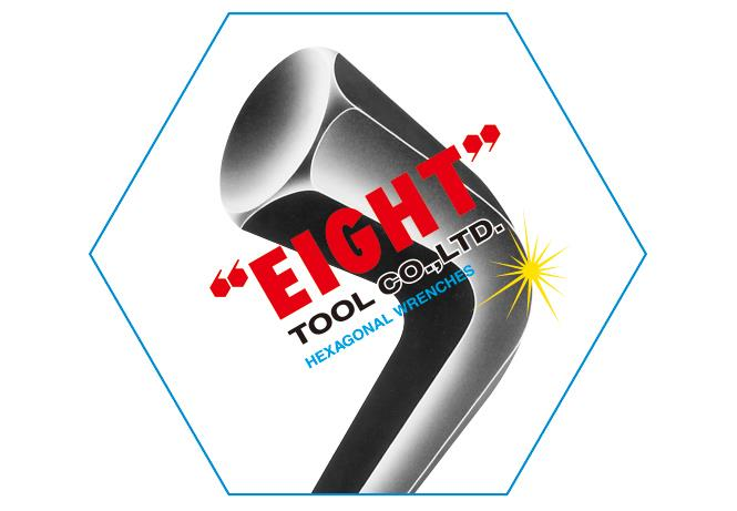 about EIGHT TOOL CO.,LTD, JAPAN