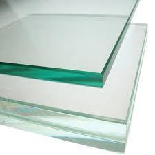 A.V. Aluminium Windo
