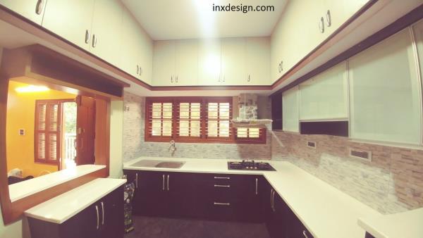 INX Design