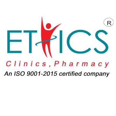 Ethics Hospital & Health Services pvt Ltd