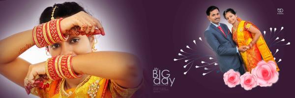 Sri Surya Photography
