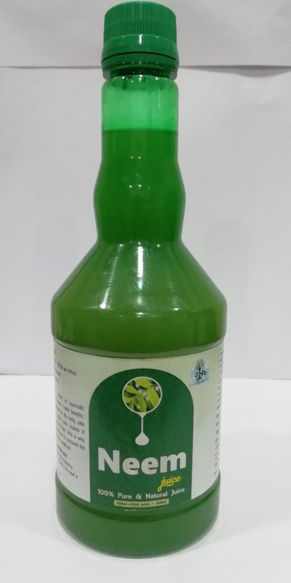 Sri Herbasia Biotech