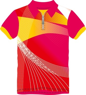 Arunam Digital Prints / Digital Textile Printing / Sublimation Printing
