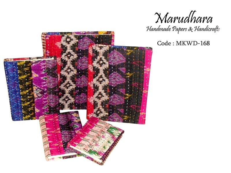 Marudhara Handmade Papers