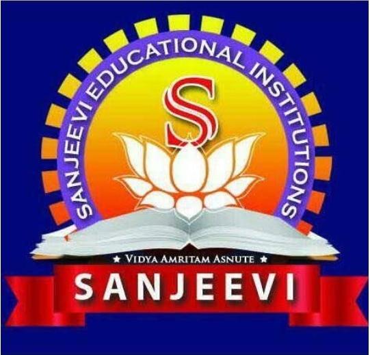 Sanjeevi IIT JEE & MEDICAL academy