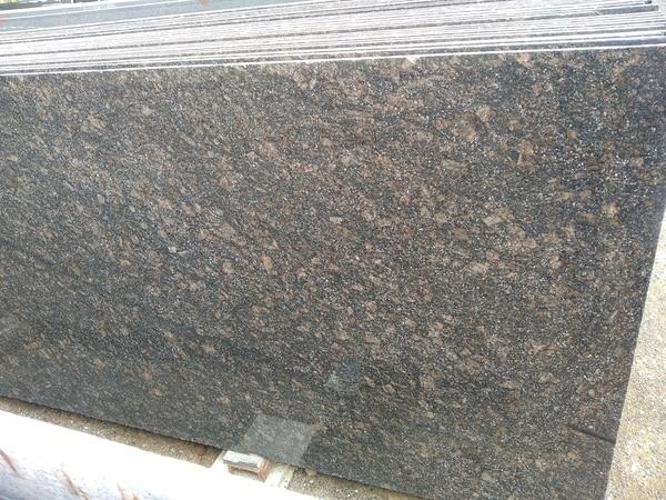 Quality Granites