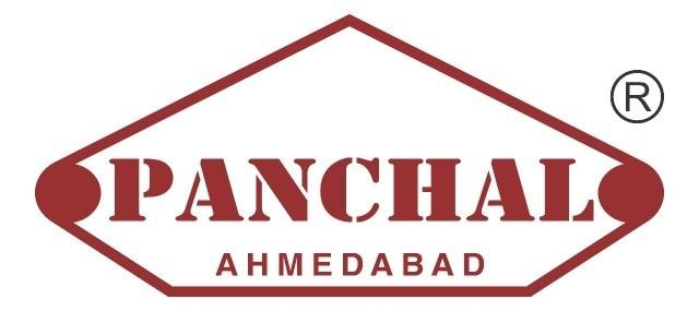 about Panchavati Engineering Works.   PANCHAL