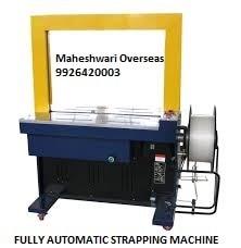 Maheshwari Overseas | 08030323173