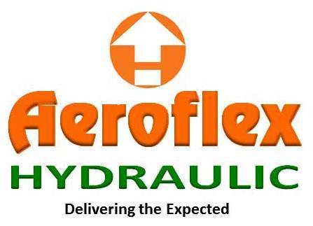 about Aeroflex Hydraulic