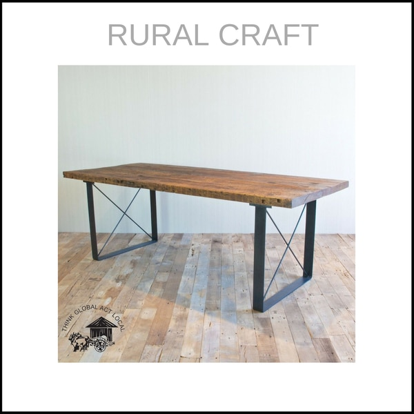 Rural Craft