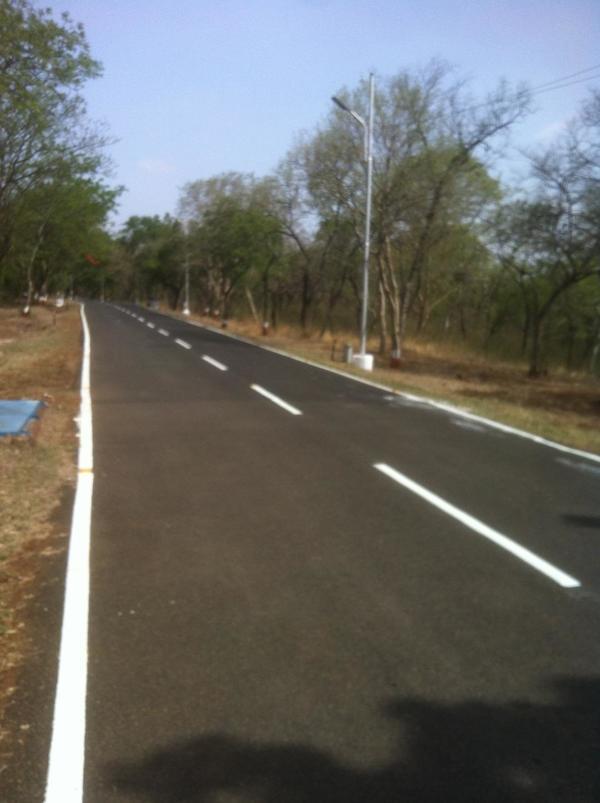 Pooja Gayatri Enterprises
