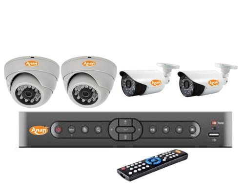 Sai Power Controls-  +08071254476