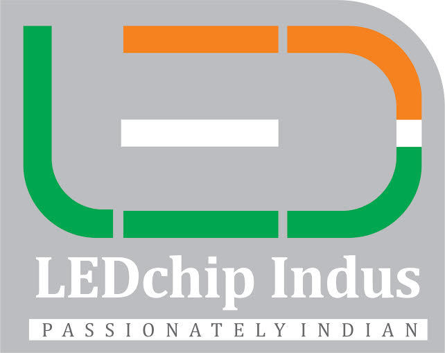 about LEDchip Indus Pvt Ltd