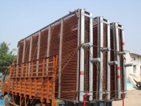 Gireesh Heat Exchangers Cooling Towers-08071289252