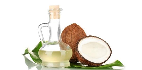 Pollachi Coconut Pro