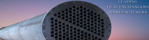 Gireesh Heat Exchangers Cooling Towers-08071289252