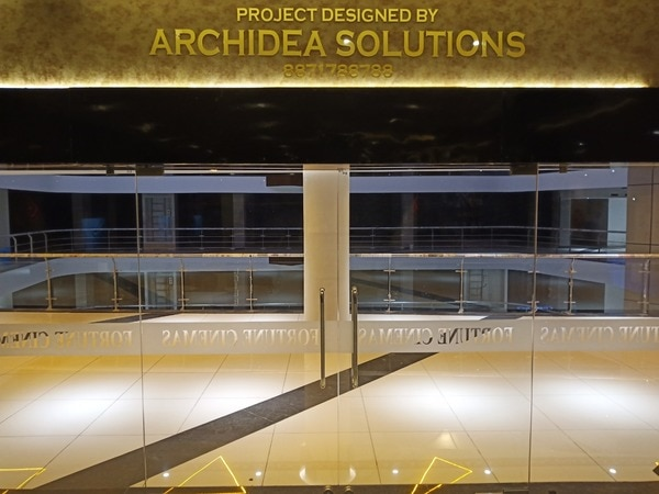 Arch Idea Solutions