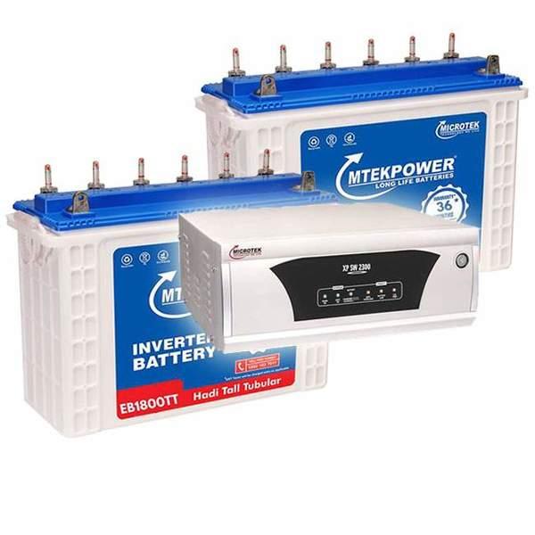 OM ELECTRONICS AND BATTERIES PVT LTD