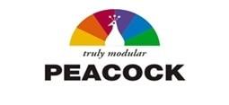 Updates Peacock Firstech Solutions Pvt Ltd In Delhi Based At New Delhi Amp Bahadurgahr Haryana