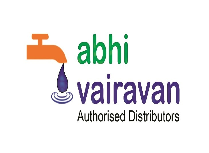about Abhi Vairavan's Plumbing Co 9962550070