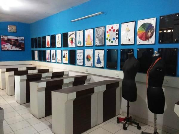 Venture Institute of