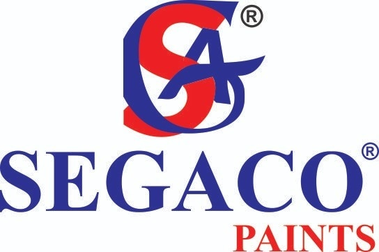 about SEGACO International Private Limited